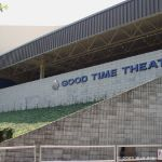 Good Time Theatre