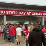 Ohio State Day - May 10, 2013