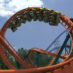 Rougarou - New for 2015